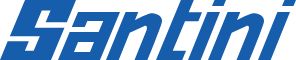 santini-maglificio-sportivo-logo